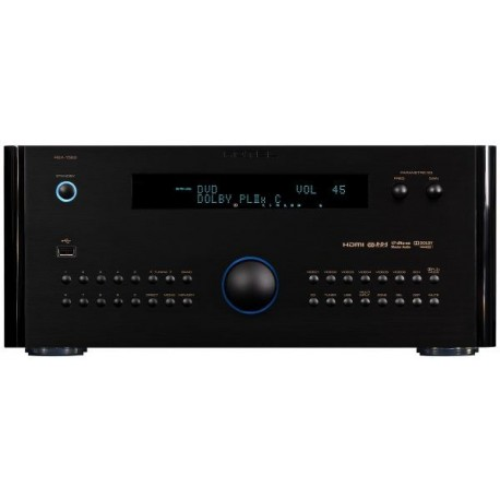 ROTEL RSX1562 AMPLI INTEGRE AUDIO VIDEO