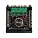 rotel rmb 1585 ampli de puissance 5x 200 w