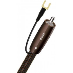 audioquest boxer cable caisson 5m