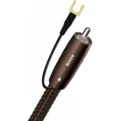 audioquest boxer cable caisson 5m