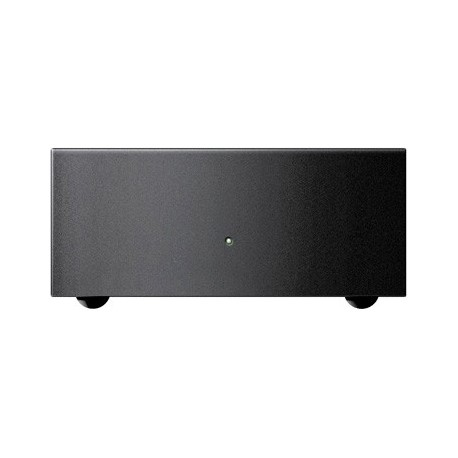 NAIM STAGELINE PREAMPLI PHONO MM ET MC (sans alimentation)