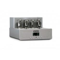 AUDIO RESEARCH VSI75 AMPLI PREAMPLI STEREO INTEGRE TUBES KT120 75W/CANAL