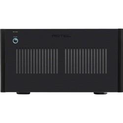 ROTEL RB1590 noir AMPLI DE PUISSANCE 2X350W
