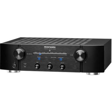 marantz pm7005 noir  amplficateur intégré