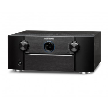 marantz sr7010 noir ampli home cinema