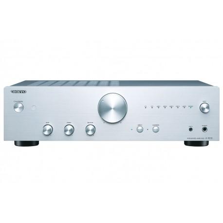 onkyo A-9010 ampli hifi stéréo silver