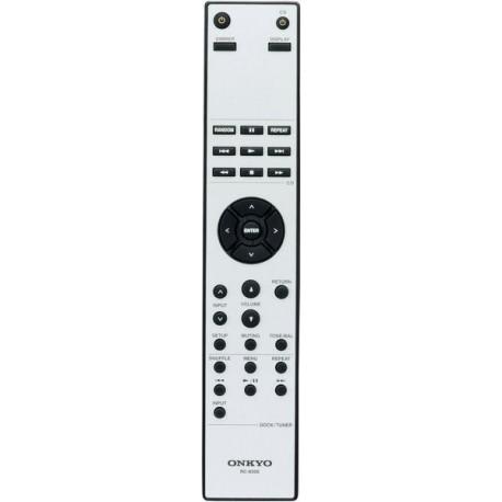 Onkyo A-9030 amplificateur intégré Hi-Fi