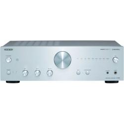 Onkyo A-9050 amplificateur intégré Hi-Fi