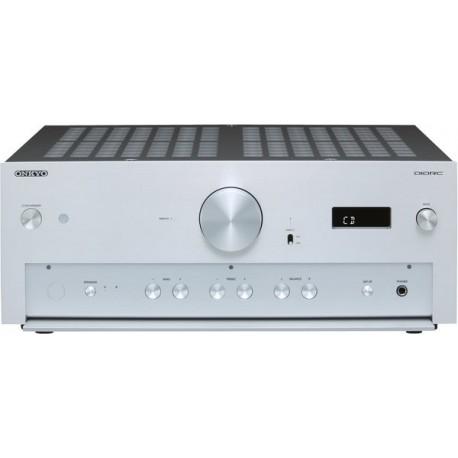 Onkyo A-9070 Ampli hi-fi stéréo
