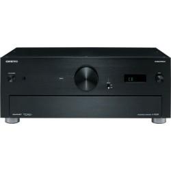 Onkyo A-9000R Ampli hi-fi stéréo