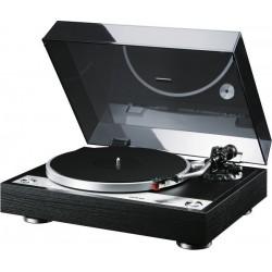Onkyo CP-1050 Platine vinyle hi-fi