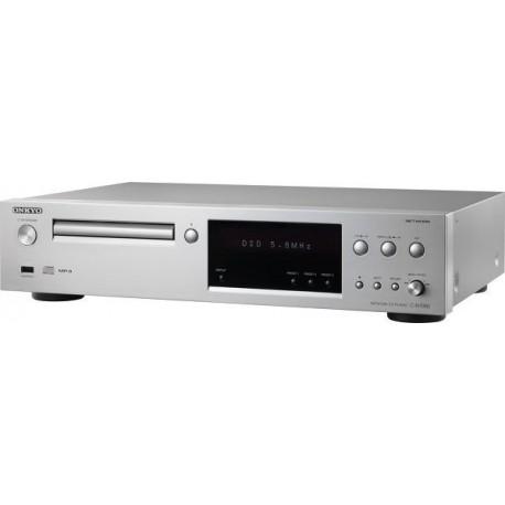 Onkyo C-N7050 Lecteur de CD et lecteur réseau