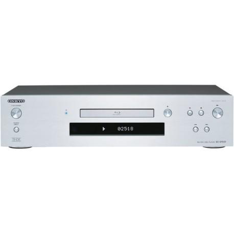 Onkyo BD-SP809 Lecteur Blu-ray