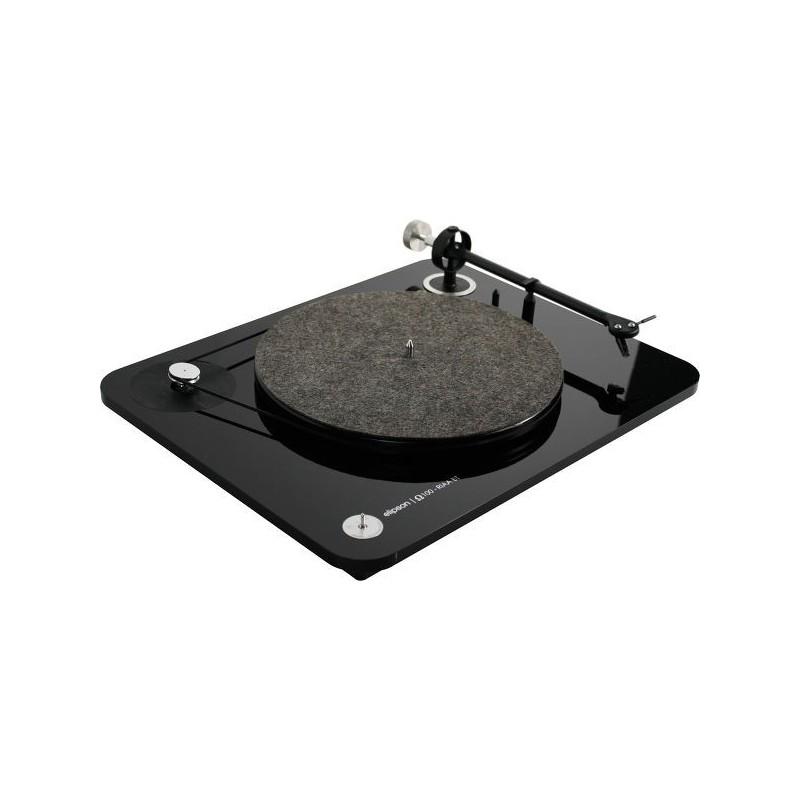 Ortofon A90 MC Cartridge | Draaitafel, Audio