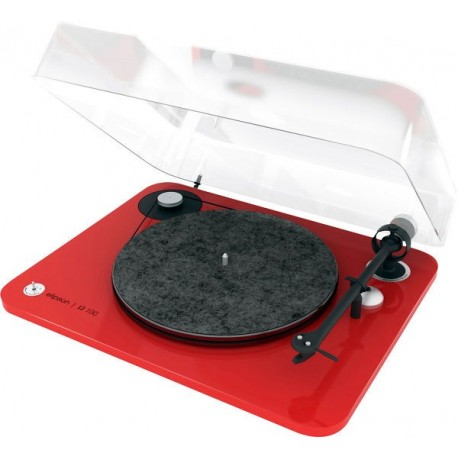 Elipson Omega 100 RIAA BT Platine vinyle