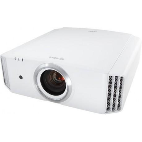 JVC DLA-X5000  Vidéo-projecteur