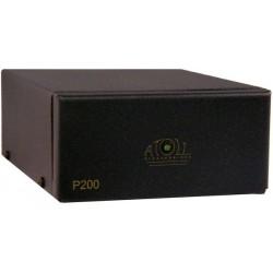 ATOLL P200-SE PREAMPLI PHONO RIAA