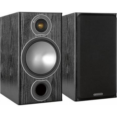 Monitor Audio Bronze 2 (la paire)