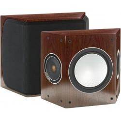 Monitor Audio Silver FX (la paire)