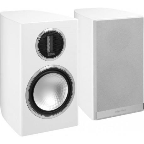 Monitor Audio Gold 100 (la paire)