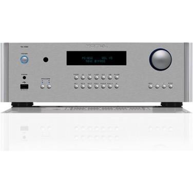 Rotel ra1592 silver ampli intégré 2x200w