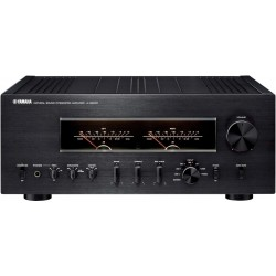 YAMAHA A-S 3000 AMPLIFICATEUR STEREO AUDIOPHILE
