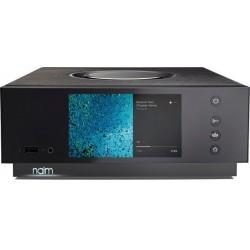 naim uniti atom hdmi ampli reseau HDMI