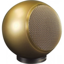 elipson planet M gold enceinte compacte ( pièce)