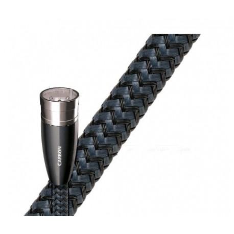 Audioquest Carbon AES/EBU cable numérique