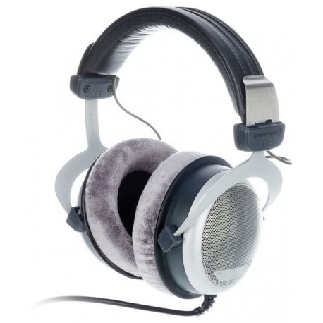 BEYERDYNAMIC DT 880 250 OHMS CASQUE