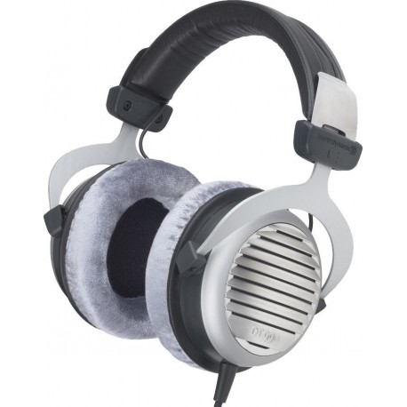 BEYERDYNAMIC DT 990 250 OHMS CASQUE