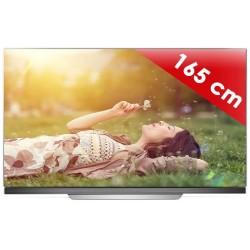 LG OLED 65 E 7 V 4K.OLED.165.smarttv.wifi.4hdmi.3uSB