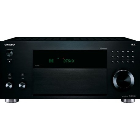 ONKYO TX-RZ1100 ampli audio video 9.2