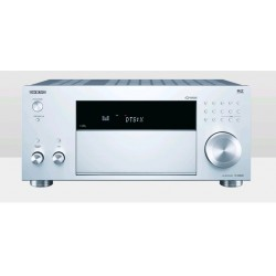ONKYO TX-RZ820 AMPLI AUDIO VIDEO 7.2