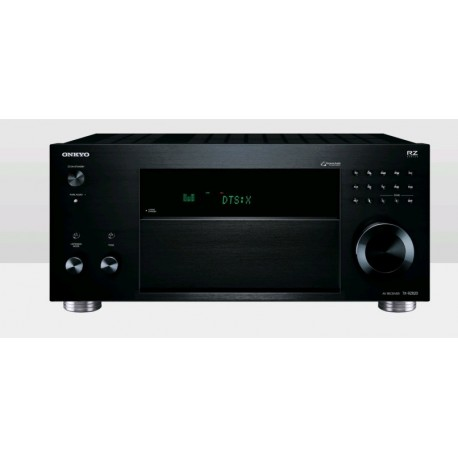onkyo tx rz820 ampli audio video 7 2. Black Bedroom Furniture Sets. Home Design Ideas