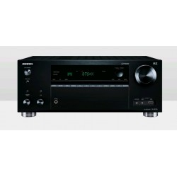 ONKYO TX-RZ720 AMPLI AUDIO VIDEO 7.2