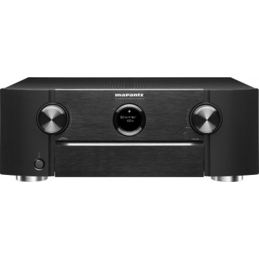 MARANTZ SR6012 AMPLI HOME CINEMA
