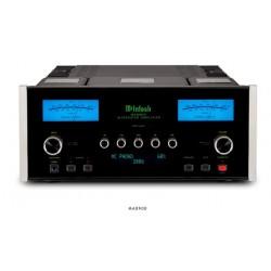 MC INTOSH MA8900 AMPLI INTEGRE STEREO 2X200W