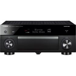 yamaha MusicCast RX-A1070 ampli home cinéma