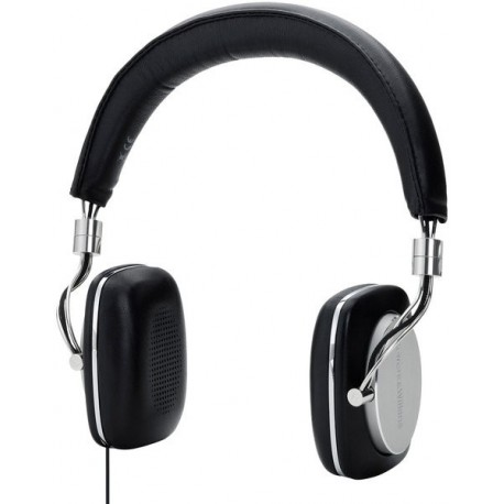 BW P5 CASQUE AUDIOPHILE