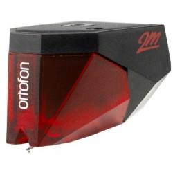 ORTOFON 2M RED cellule