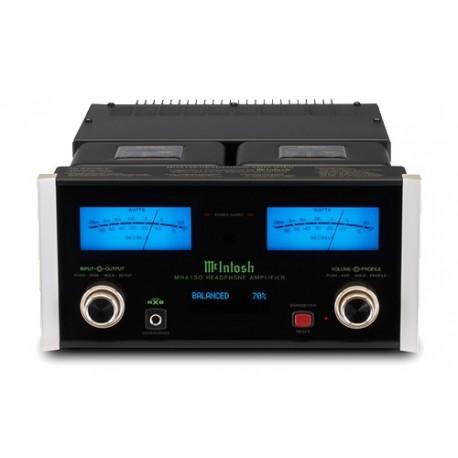 mc intosh mha150 amplificateur casque