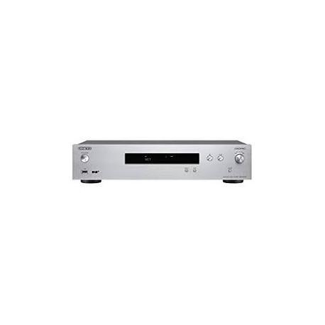 Onkyo NS-6170 Lecteur réseau audio
