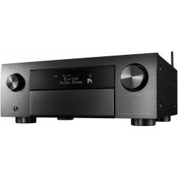 DENON AVR-X4500 H AMPLI HOME CINEMA