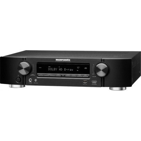 MARANTZ NR 1509 AMPLI HOME CINEMA