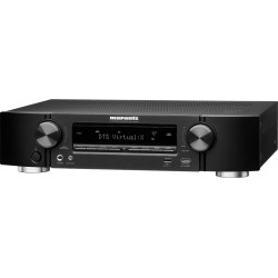 MARANTZ NR 1609 AMPLI HOME CINEMA