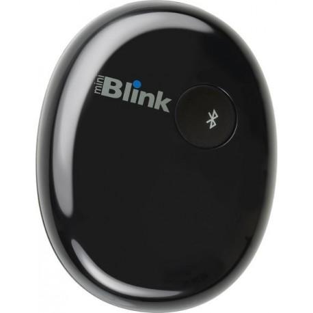 arcam mini blink recepteur bluetooth