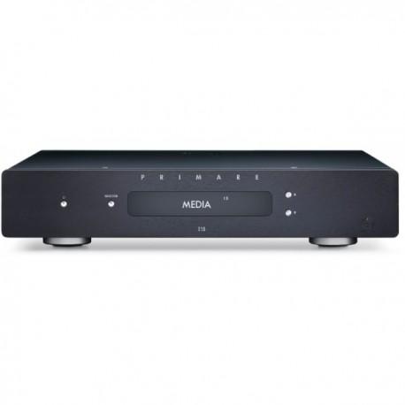 PRIMARE I15 PRISMA amplifcateur intégré audiophile