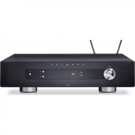 PRIMARE I25 PRISMA amplificateur intégré audiophile