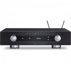 PRIMARE I35 PRISMA amplificateur intégré audiophile